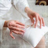 המדריך ההפוך: מה לא לעשות בהליך קניית טבעת אירוסין?