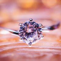 5 טיפים לרכישת טבעת אירוסין