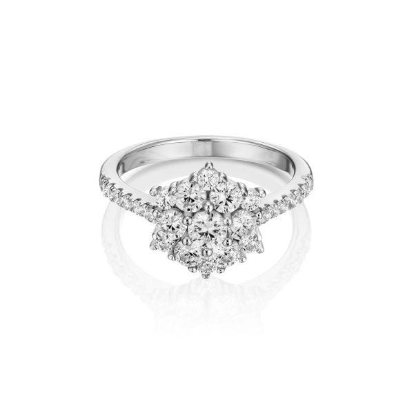 יובל טבעת אירוסין