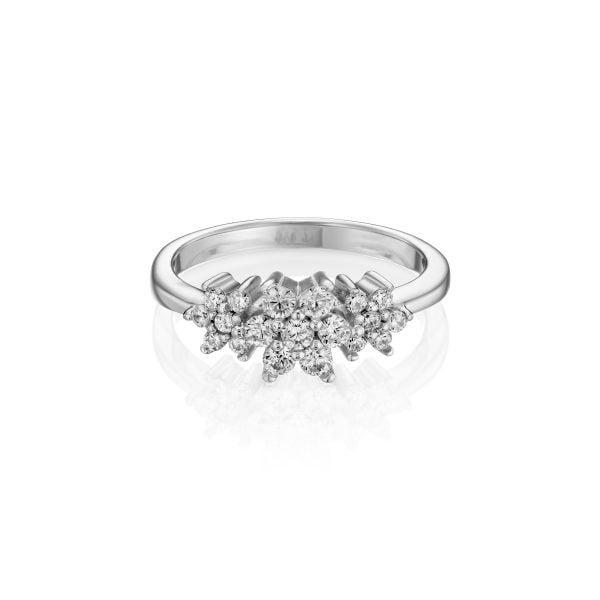 ולרי טבעת אירוסין