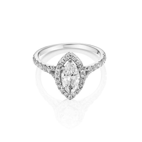 אסתר טבעת אירוסין