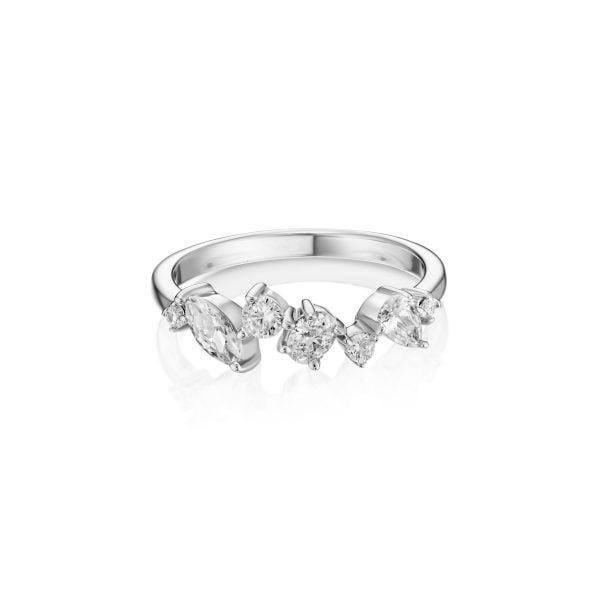 טיילור טבעת אירוסין