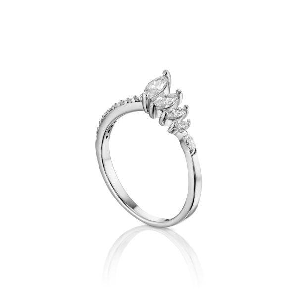 אנבל טבעת אירוסין