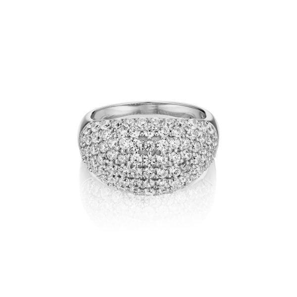 ליליאנה טבעת אירוסין