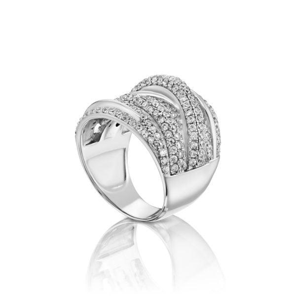 ויויאן טבעת אירוסין