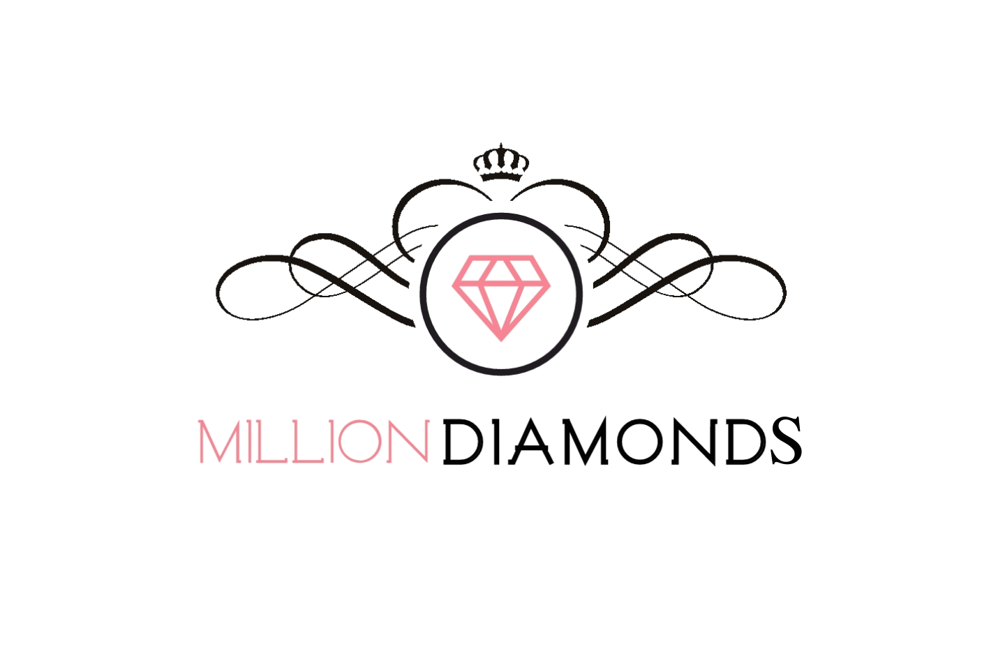 MILLION DIAMONDS