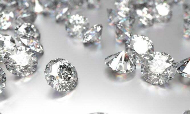 הנחות שגויות של רוכשי יהלומים – חלק שני