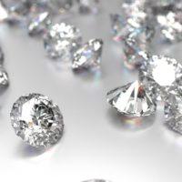 הנחות שגויות של רוכשי יהלומים – חלק ראשון